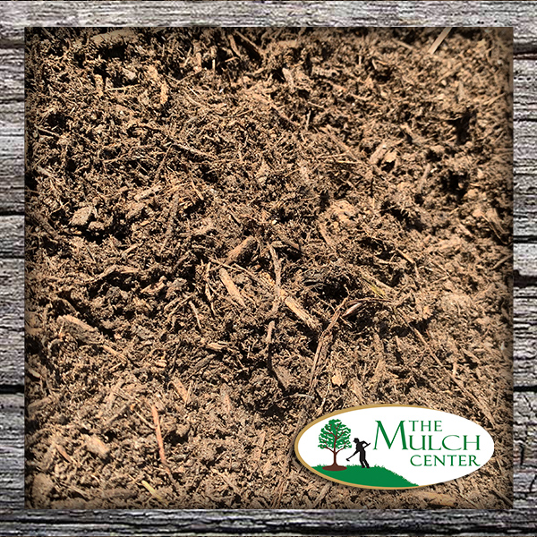 Premium Triple Ground Mulch