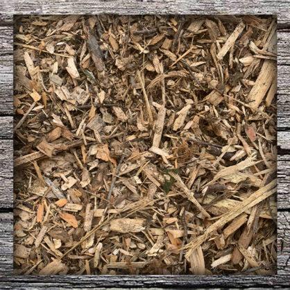 MulchCenter-Mulch-WoodChips-21-0330