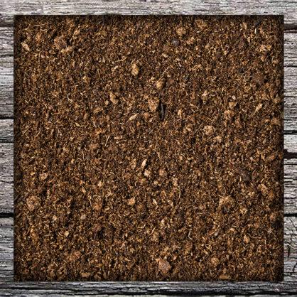MulchCenter-SoilCompost-PeatMoss