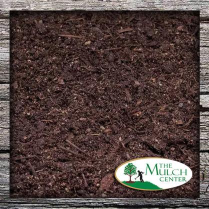 MulchCenter-SoilCompost-PlantingBedMix-21-0330