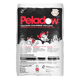 Peladow Calcium Chloride