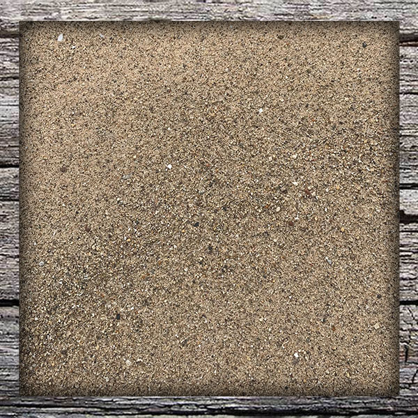 Mason Sand
